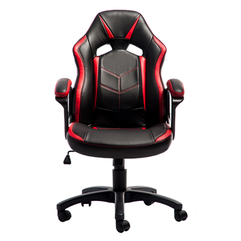 Merax Mid-Back Executive Office Chair Swivel Computer Desk Chair Merax Products