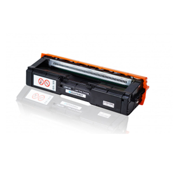 Ricoh C250 M Compatible Magenta Toner Cartridge